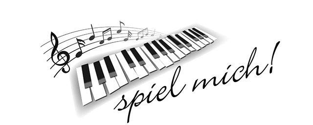 Logo Spiel mich