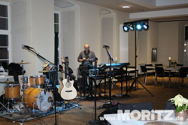 Gonzo's Friends lassen ihren Freund mit Auftritten wie in Öhringen durch seine Musik weiterleben. (1 von 45).jpg