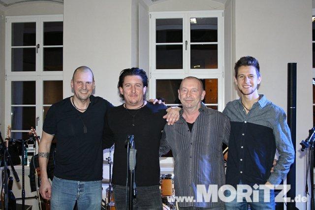 Gonzo's Friends lassen ihren Freund mit Auftritten wie in Öhringen durch seine Musik weiterleben. (4 von 45).jpg