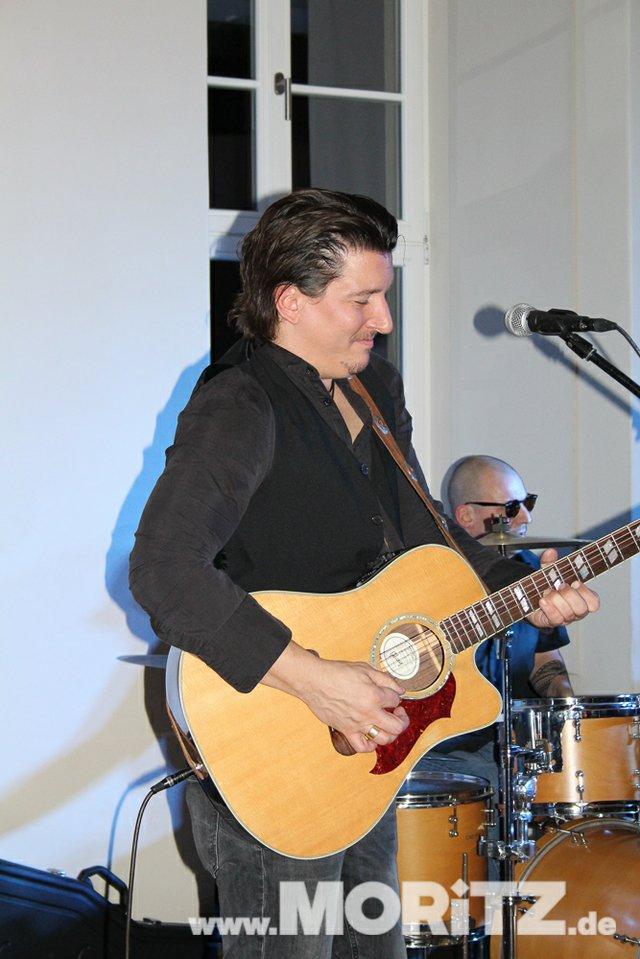 Gonzo's Friends lassen ihren Freund mit Auftritten wie in Öhringen durch seine Musik weiterleben. (16 von 45).jpg