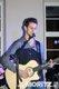 Gonzo's Friends lassen ihren Freund mit Auftritten wie in Öhringen durch seine Musik weiterleben. (17 von 45).jpg