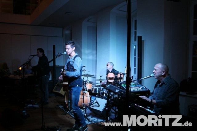 Gonzo's Friends lassen ihren Freund mit Auftritten wie in Öhringen durch seine Musik weiterleben. (18 von 45).jpg
