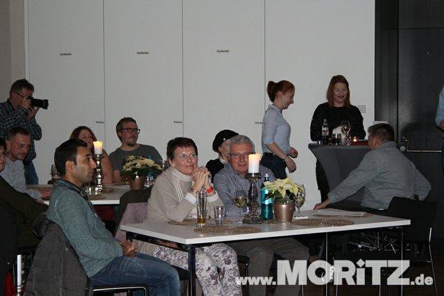 Gonzo's Friends lassen ihren Freund mit Auftritten wie in Öhringen durch seine Musik weiterleben. (20 von 45).jpg