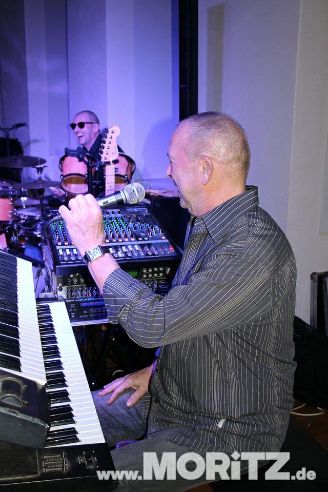 Gonzo's Friends lassen ihren Freund mit Auftritten wie in Öhringen durch seine Musik weiterleben. (22 von 45).jpg