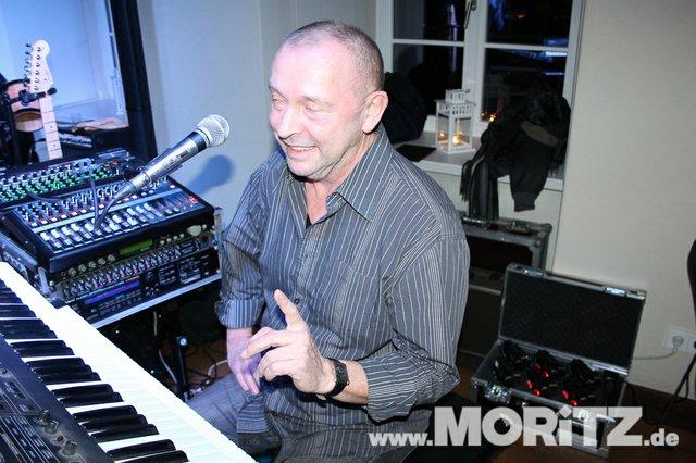 Gonzo's Friends lassen ihren Freund mit Auftritten wie in Öhringen durch seine Musik weiterleben. (23 von 45).jpg
