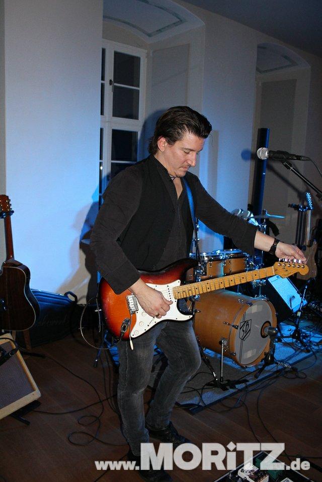 Gonzo's Friends lassen ihren Freund mit Auftritten wie in Öhringen durch seine Musik weiterleben. (24 von 45).jpg