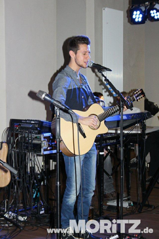 Gonzo's Friends lassen ihren Freund mit Auftritten wie in Öhringen durch seine Musik weiterleben. (25 von 45).jpg