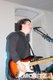 Gonzo's Friends lassen ihren Freund mit Auftritten wie in Öhringen durch seine Musik weiterleben. (26 von 45).jpg