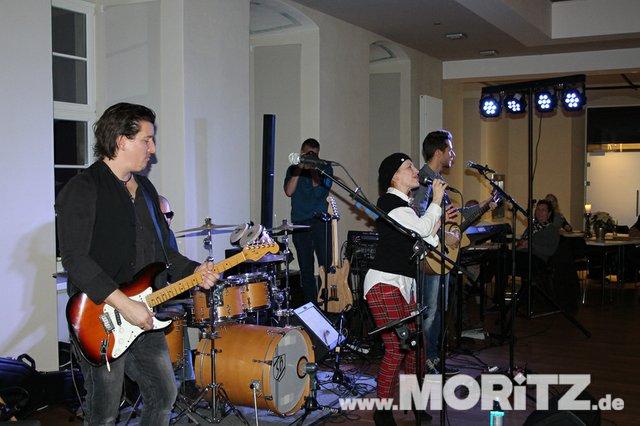 Gonzo's Friends lassen ihren Freund mit Auftritten wie in Öhringen durch seine Musik weiterleben. (28 von 45).jpg