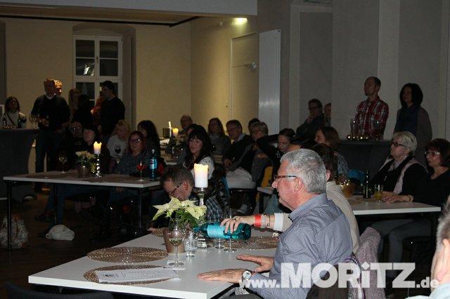 Gonzo's Friends lassen ihren Freund mit Auftritten wie in Öhringen durch seine Musik weiterleben. (29 von 45).jpg