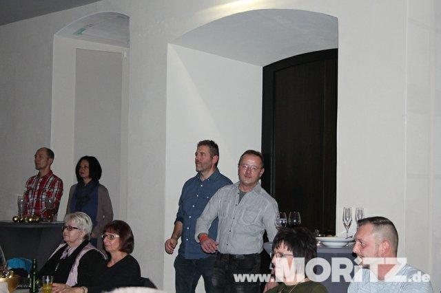 Gonzo's Friends lassen ihren Freund mit Auftritten wie in Öhringen durch seine Musik weiterleben. (30 von 45).jpg