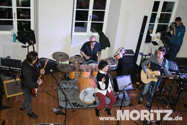 Gonzo's Friends lassen ihren Freund mit Auftritten wie in Öhringen durch seine Musik weiterleben. (31 von 45).jpg