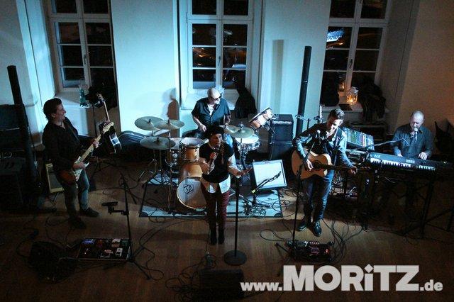 Gonzo's Friends lassen ihren Freund mit Auftritten wie in Öhringen durch seine Musik weiterleben. (32 von 45).jpg