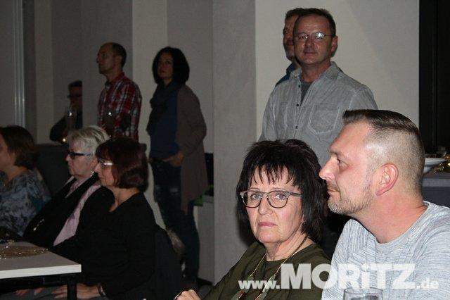 Gonzo's Friends lassen ihren Freund mit Auftritten wie in Öhringen durch seine Musik weiterleben. (35 von 45).jpg