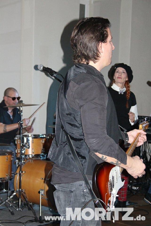 Gonzo's Friends lassen ihren Freund mit Auftritten wie in Öhringen durch seine Musik weiterleben. (36 von 45).jpg
