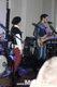Gonzo's Friends lassen ihren Freund mit Auftritten wie in Öhringen durch seine Musik weiterleben. (37 von 45).jpg