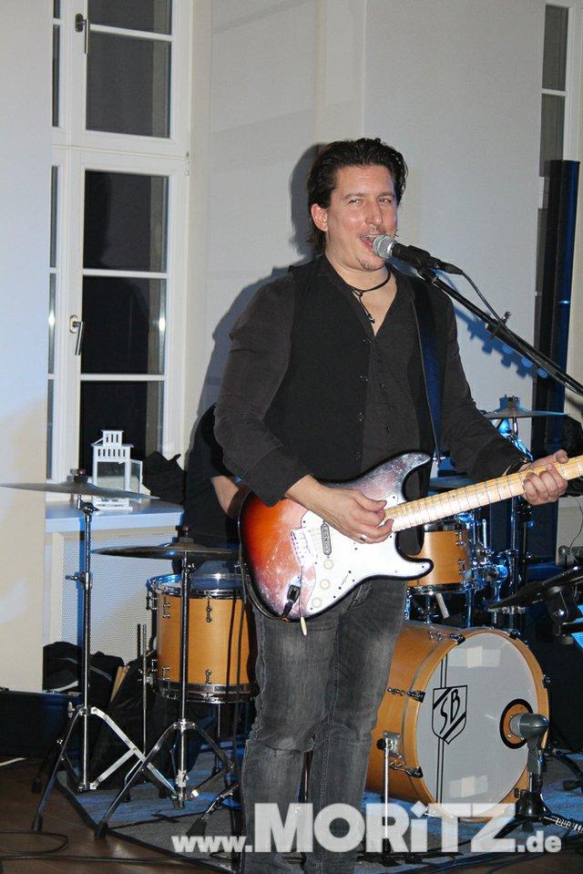 Gonzo's Friends lassen ihren Freund mit Auftritten wie in Öhringen durch seine Musik weiterleben. (38 von 45).jpg
