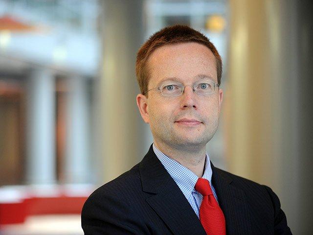 Rolf Zettl