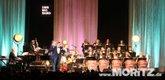 Götz Alsmann und die SWR Big Band boten dem Publikum Jazz mit einem Mix aus Swing und Schlagern. (26 von 57).jpg