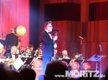 Götz Alsmann und die SWR Big Band boten dem Publikum Jazz mit einem Mix aus Swing und Schlagern. (27 von 57).jpg