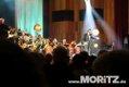 Götz Alsmann und die SWR Big Band boten dem Publikum Jazz mit einem Mix aus Swing und Schlagern. (43 von 57).jpg