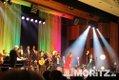 Götz Alsmann und die SWR Big Band boten dem Publikum Jazz mit einem Mix aus Swing und Schlagern. (52 von 57).jpg