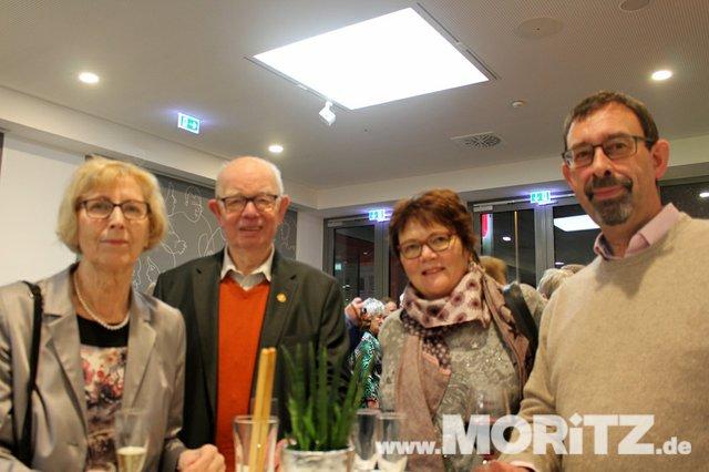 Kabarett Erfahrung pur bekamen das Heilbronner Publikum von Matthias Richling. (3 von 23).jpg