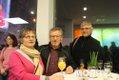 Kabarett Erfahrung pur bekamen das Heilbronner Publikum von Matthias Richling. (5 von 23).jpg