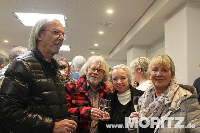 Kabarett Erfahrung pur bekamen das Heilbronner Publikum von Matthias Richling. (10 von 23).jpg