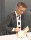 Kabarett Erfahrung pur bekamen das Heilbronner Publikum von Matthias Richling. (12 von 23).jpg