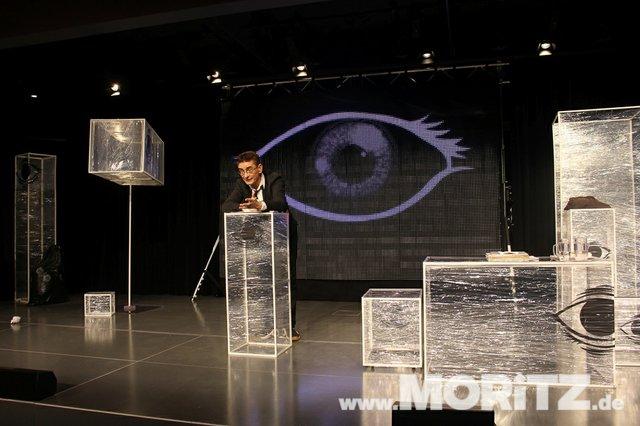 Kabarett Erfahrung pur bekamen das Heilbronner Publikum von Matthias Richling. (13 von 23).jpg