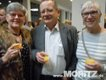 Kabarett Erfahrung pur bekamen das Heilbronner Publikum von Matthias Richling. (16 von 23).jpg