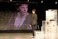 Kabarett Erfahrung pur bekamen das Heilbronner Publikum von Matthias Richling. (17 von 23).jpg