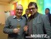 Kabarett Erfahrung pur bekamen das Heilbronner Publikum von Matthias Richling. (23 von 23).jpg