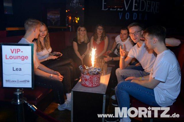 Start ins neue Welcome to the Weekend Jahr im Rumors in Stuttgart. (5 von 27).jpg