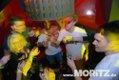 Start ins neue Welcome to the Weekend Jahr im Rumors in Stuttgart. (20 von 27).jpg