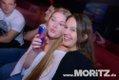 Start ins neue Welcome to the Weekend Jahr im Rumors in Stuttgart. (21 von 27).jpg