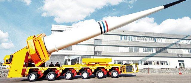 Scheuerle GmbH