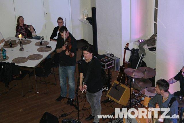 In Öhringen fesselten Gonzo's Freinds das Publikum ganz im Sinne von Josip -Gonzo- Krolo. (7 von 45).jpg