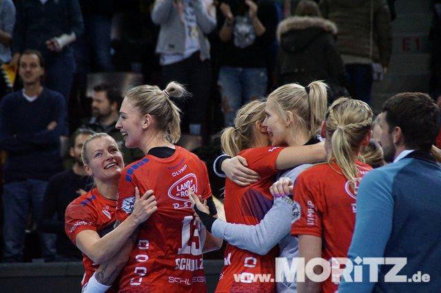 Spitzenspiel, Sieg und Tabellenführung für die SG BBM Frauen. (69 von 78).jpg