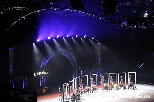 Holiday on Ice entührte das Publikum in Stuttgart in eine traumhafte Show-Welt.  (50 von 86).jpg