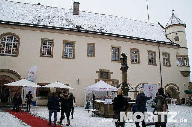 Tolle Auswahl in toller Atmosphäre für die Besucher von  Handmade Love auf Burg Stettenfels. (2 von 74).jpg