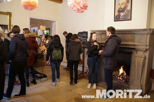 Tolle Auswahl in toller Atmosphäre für die Besucher von  Handmade Love auf Burg Stettenfels. (21 von 74).jpg