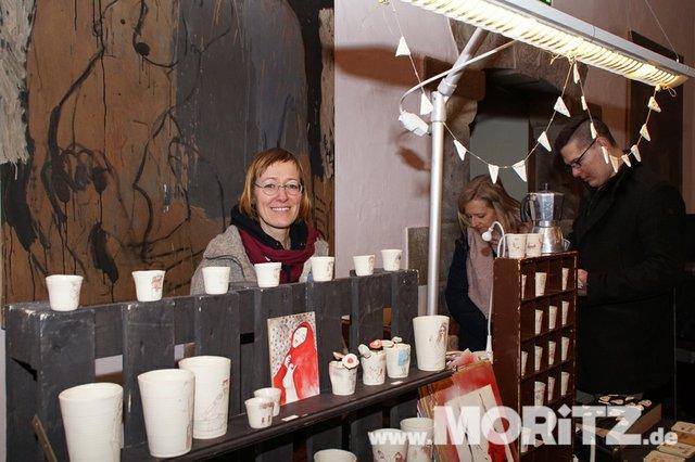 Tolle Auswahl in toller Atmosphäre für die Besucher von  Handmade Love auf Burg Stettenfels. (24 von 74).jpg