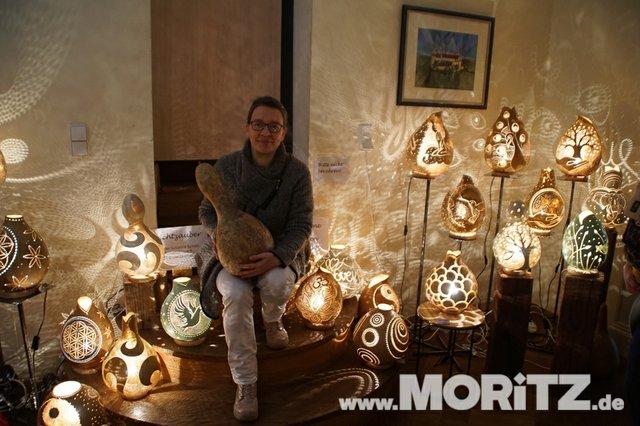 Tolle Auswahl in toller Atmosphäre für die Besucher von  Handmade Love auf Burg Stettenfels. (36 von 74).jpg