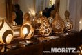 Tolle Auswahl in toller Atmosphäre für die Besucher von  Handmade Love auf Burg Stettenfels. (37 von 74).jpg