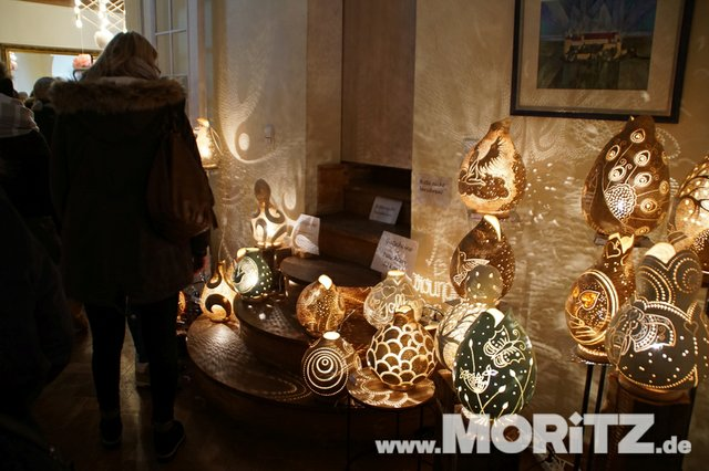 Tolle Auswahl in toller Atmosphäre für die Besucher von  Handmade Love auf Burg Stettenfels. (38 von 74).jpg