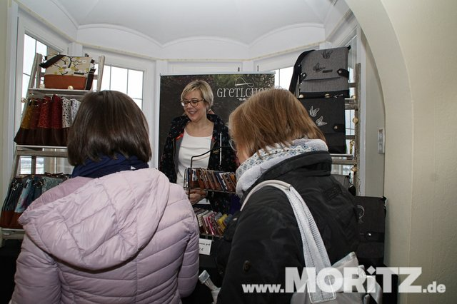 Tolle Auswahl in toller Atmosphäre für die Besucher von  Handmade Love auf Burg Stettenfels. (39 von 74).jpg
