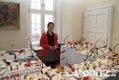 Tolle Auswahl in toller Atmosphäre für die Besucher von  Handmade Love auf Burg Stettenfels. (41 von 74).jpg