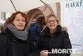 Tolle Auswahl in toller Atmosphäre für die Besucher von  Handmade Love auf Burg Stettenfels. (49 von 74).jpg